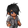 Iori Kurasaki's avatar