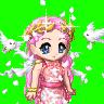 Goddess Of Athens's avatar