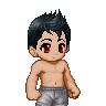 II iSoMafia II's avatar