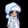 iBataman's avatar