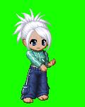 LikeOMGLakshi's avatar