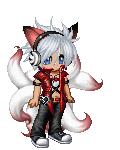samie soma's avatar