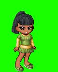 crome97's avatar