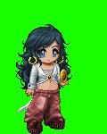 x.X.Dark_Angel.X.x's avatar