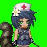 my_used_romance's avatar