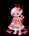 The_Pink_Apple_Punk