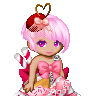 The_Pink_Apple_Punk's avatar