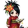 fullmetalalchemist8o's avatar