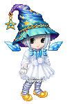 Osanago Ta's avatar
