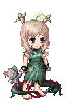 zaya24's avatar