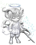 Inquisitor Lorr's avatar