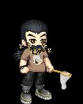 s13 guy's avatar