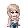 _mis3ry_busin3ss_'s avatar
