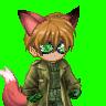 Brenton13's avatar