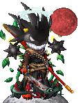 msmbrules's avatar