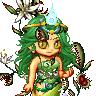 rose2thorn's avatar