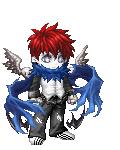 InPursuit's avatar