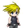 Kelly_362's avatar