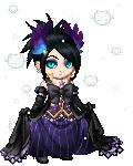 xCyanideKittenx's avatar