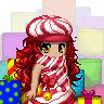 XxevilpupxX's avatar