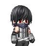 Andrew008's avatar