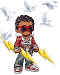 youngsta 456's avatar
