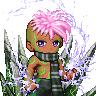 Konjo's avatar