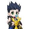 ZELgamesh's avatar