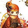sillypeach's avatar