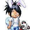 XxAsianSmurfxX's avatar