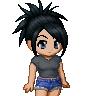 super limegirl77's avatar