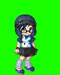 partylykaashley's avatar