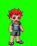 adviser108497's avatar