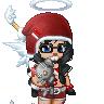 Purazgirl's avatar