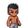 Metal Fresh Prince's avatar