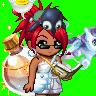 mystic_angel_1901's avatar