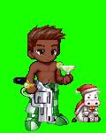 ImaHuztlaHomie's avatar
