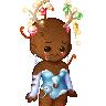 Colour Splash's avatar