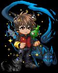 Mistamoo's avatar