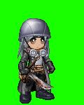 Black Harlequin's avatar