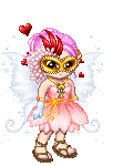 BigLove4Llamas's avatar