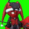 AshMonky's avatar