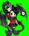 kraziiie's avatar