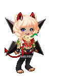 eleno_lulu's avatar