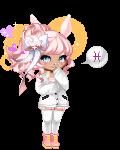 ii-faiil's avatar