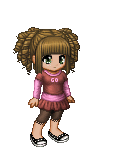 ebay_freak's avatar