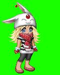 ~BuckLover~'s avatar