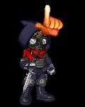 Kaito Kazuki's avatar