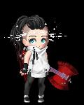 ghoul gal's avatar