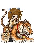 xMomomi's avatar
